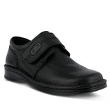 LEVI MEN'S SLIP-ON SHOE