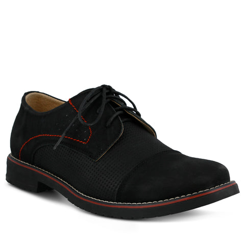 GUSTAVO MEN'S BOOT