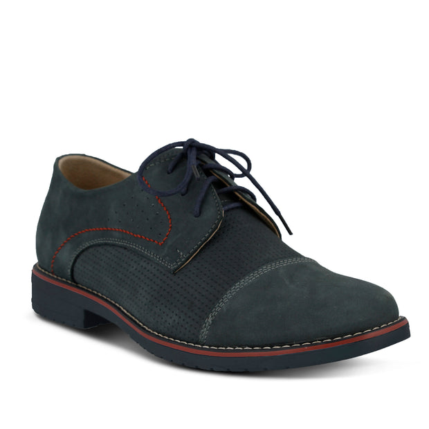 LIAM MEN'S OXFORD