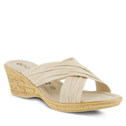 MARGE SLIDE SANDAL