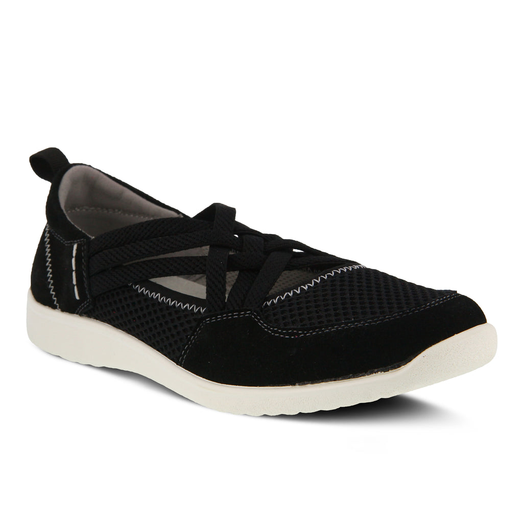 Marilena Chaussures À Lacets RLWIiSB4