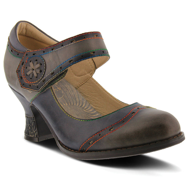 MARYELLEN MARY JANE SHOE