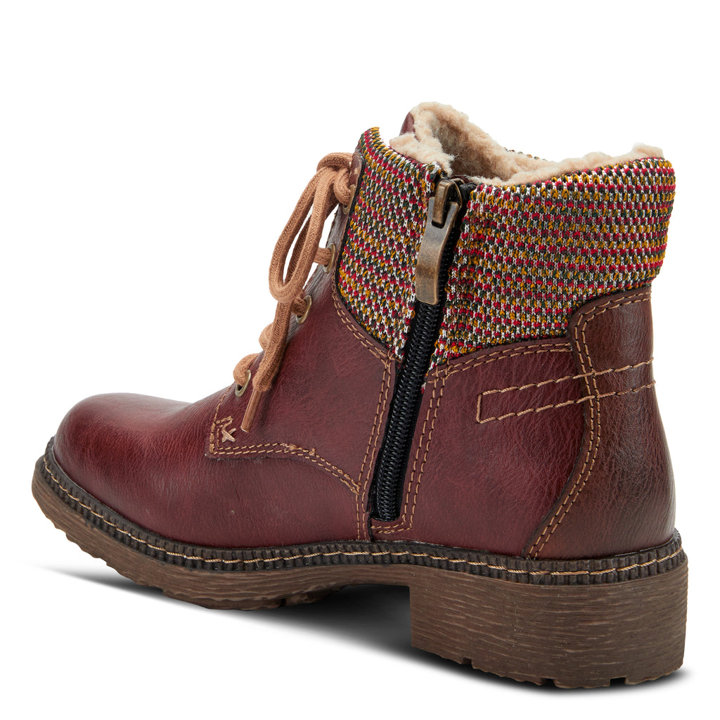 MARYLEE BOOT