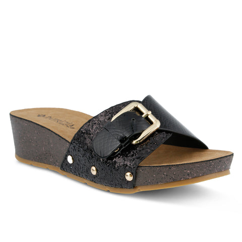 Sale Spring Step Shoes