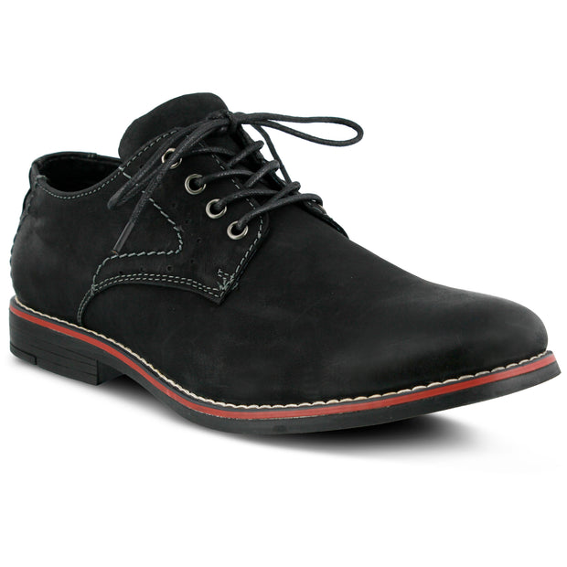 MONTENEGRO MEN'S OXFORD