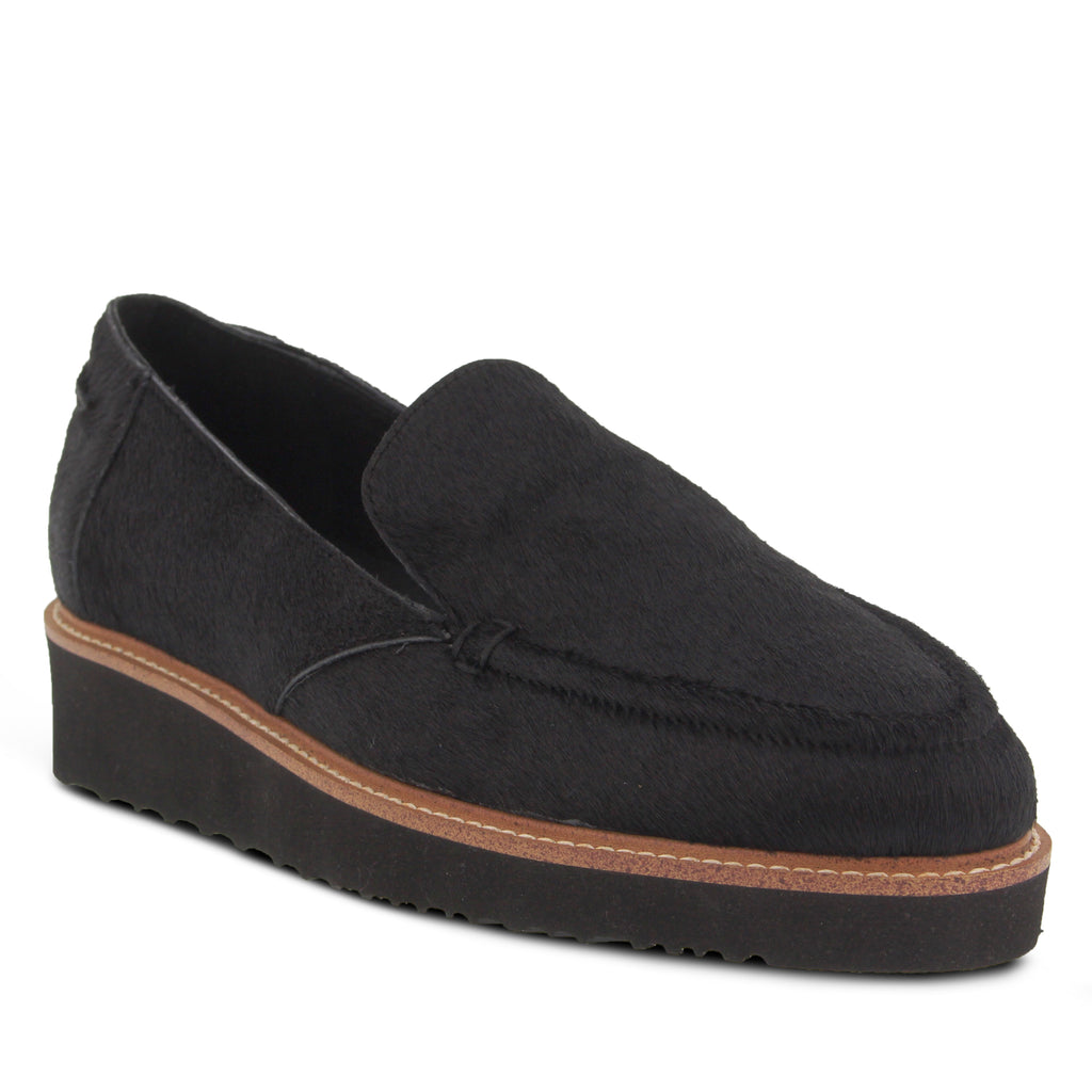 MONTSE SLIP-ON SHOE