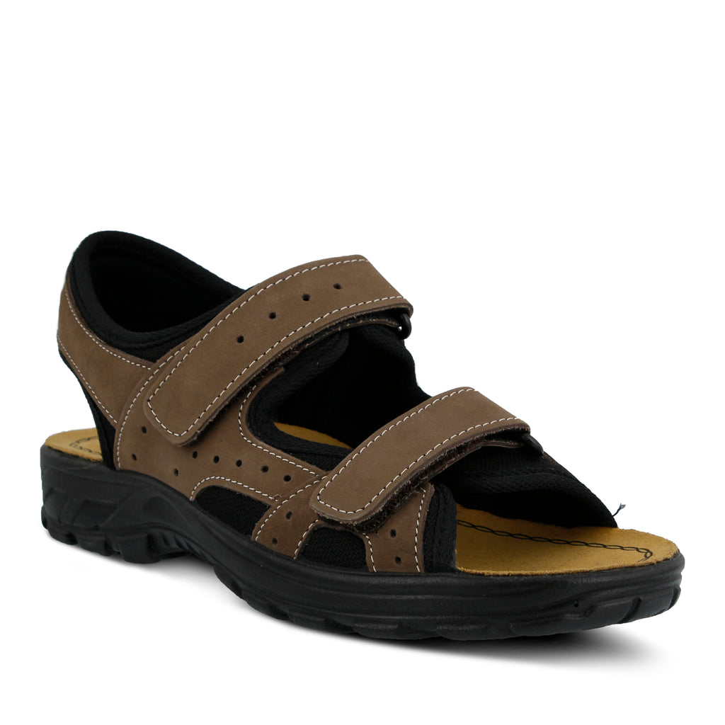 MYSIA MEN'S SANDAL
