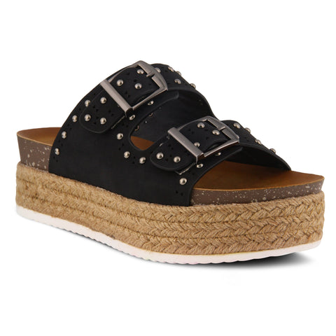 b33223c29ea Search results for larissa espadrille sandal