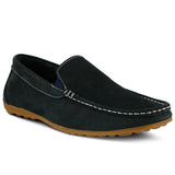 ORAZIO MEN'S SLIP-ON SHOE