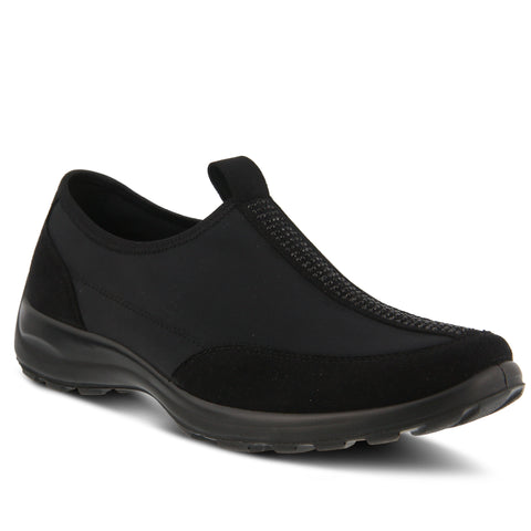 AMAYA SLIP-ON SHOE