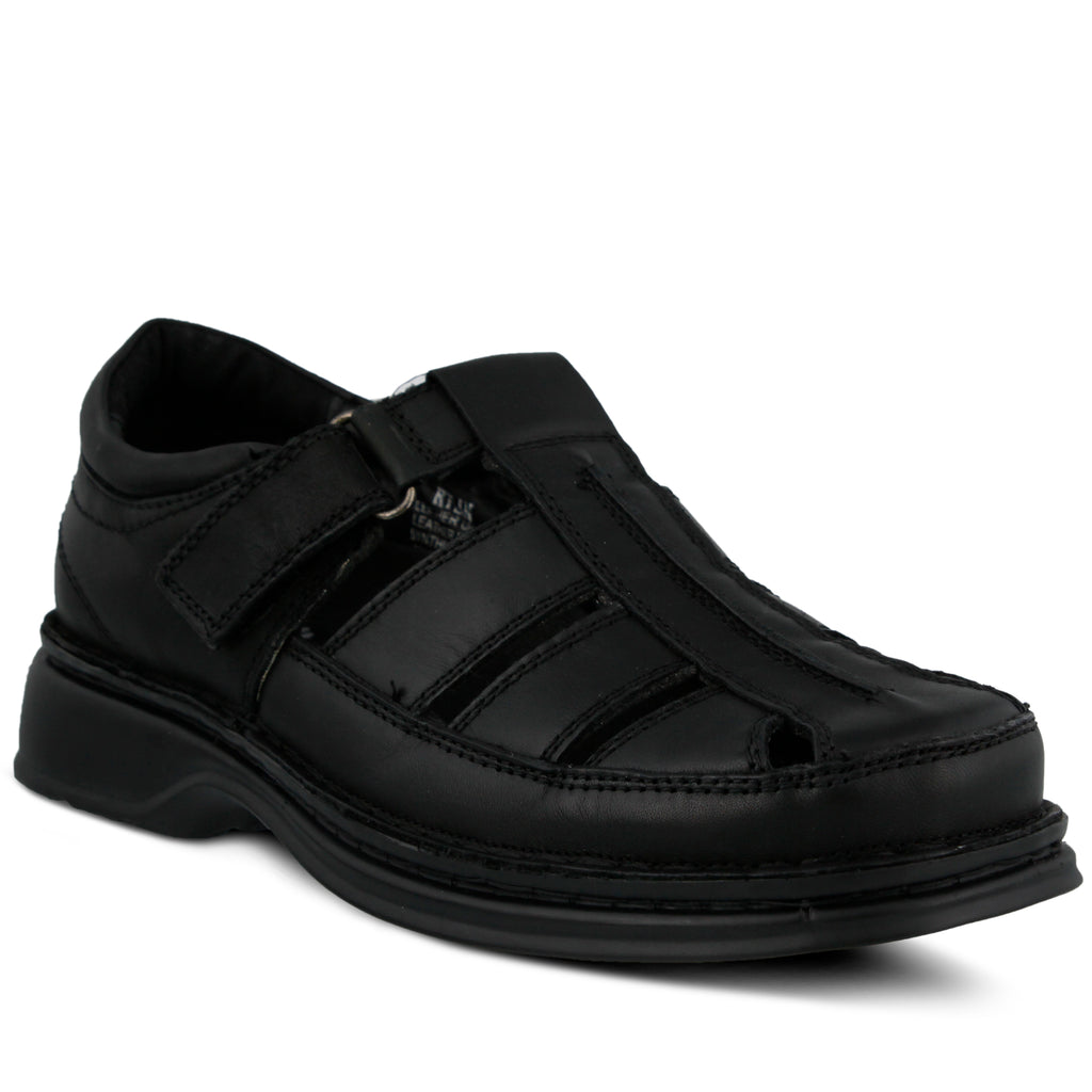 RYLAN MEN'S SLIP-ON SHOE