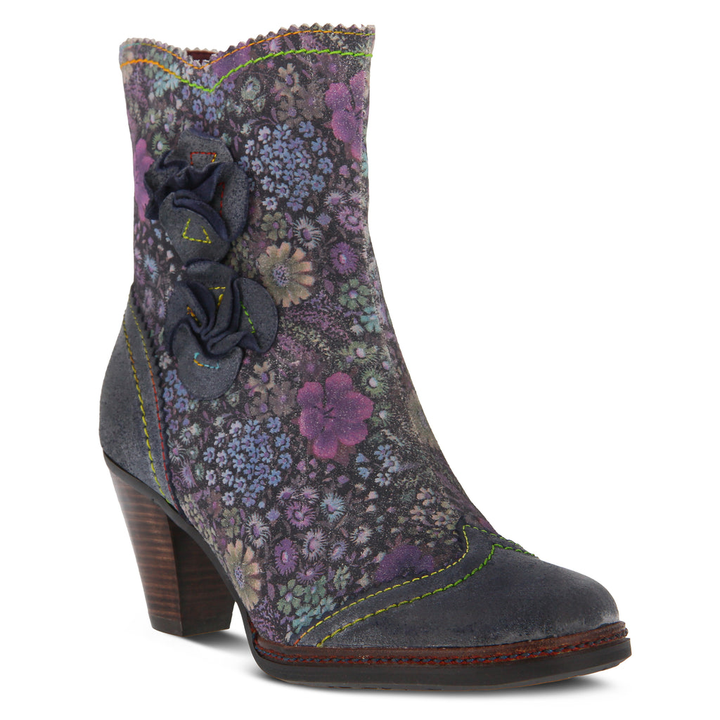 L'Artiste by Spring Step Simonetta Boot (Women's)