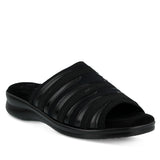 SWIFT SLIDE SANDAL