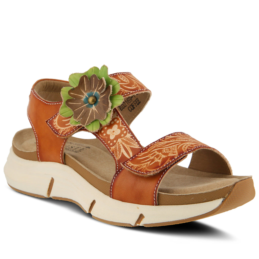 L'Artiste By Spring Step ... Vergie Women's Sandals cheap choice pay with visa cheap price for nice sale online buy online with paypal sale discount L9jC3ZhT