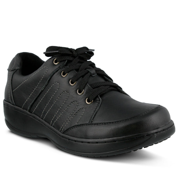 VERI LACE-UP SHOE