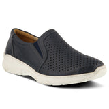 VERNICE SLIP-ON SHOE