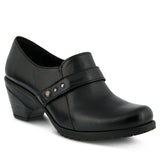 YEJIDE SLIP-ON SHOE