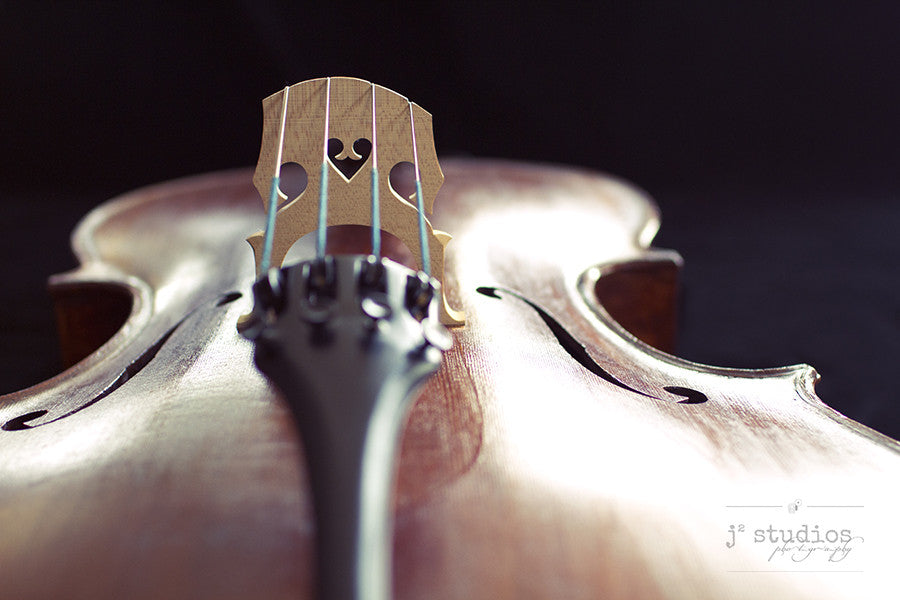 Cello Love is an art print for the musicians or music lovers.