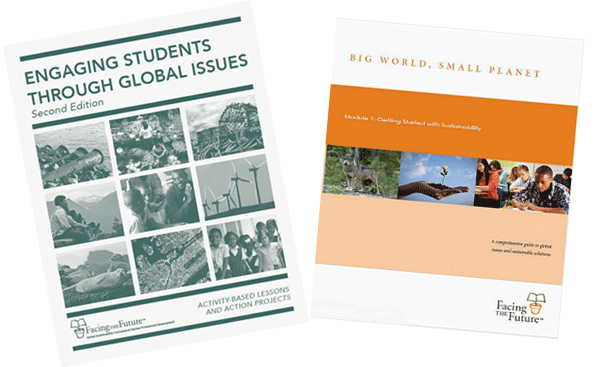 Our Expanding Collection of Sustainability Program Studies
