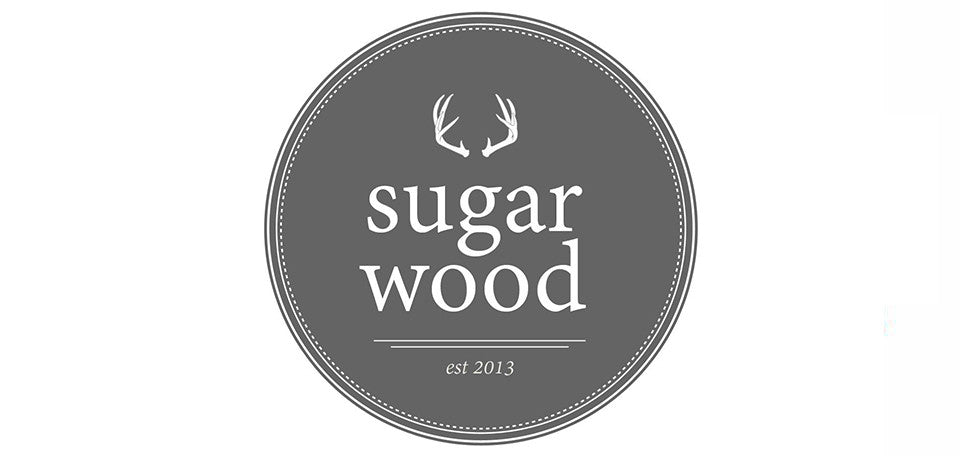 Sugar Wood Shop