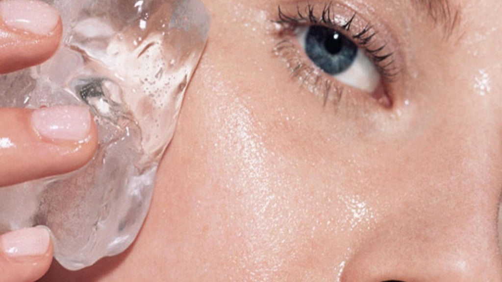 7 Amazing Benefits of Skin Icing