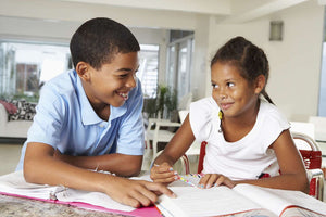 5 Factors that Inhibit a Child's Performance in Class