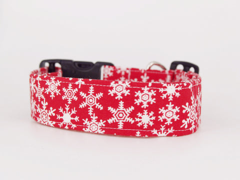 Prancer Collar