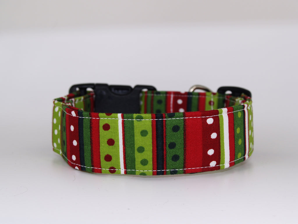 Buddy Collar