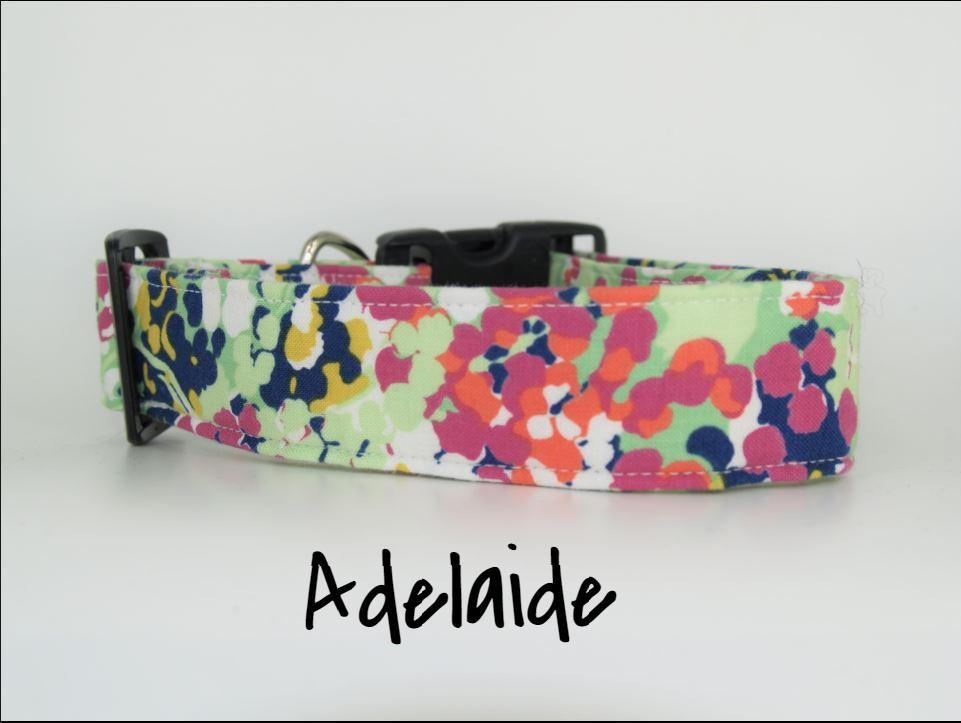 Adelaide Collar