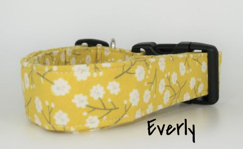 Everly Collar