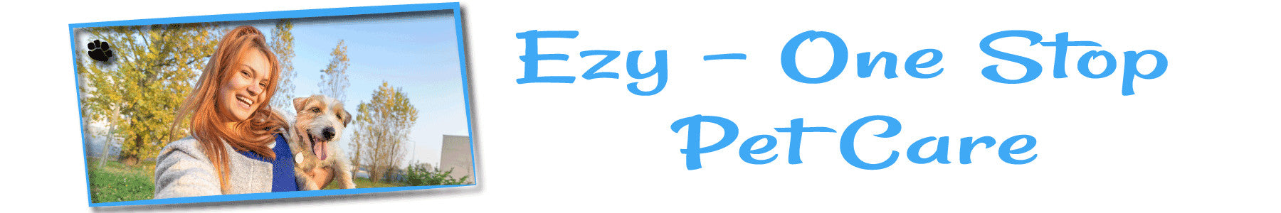 Ezy Paws Gallery 1