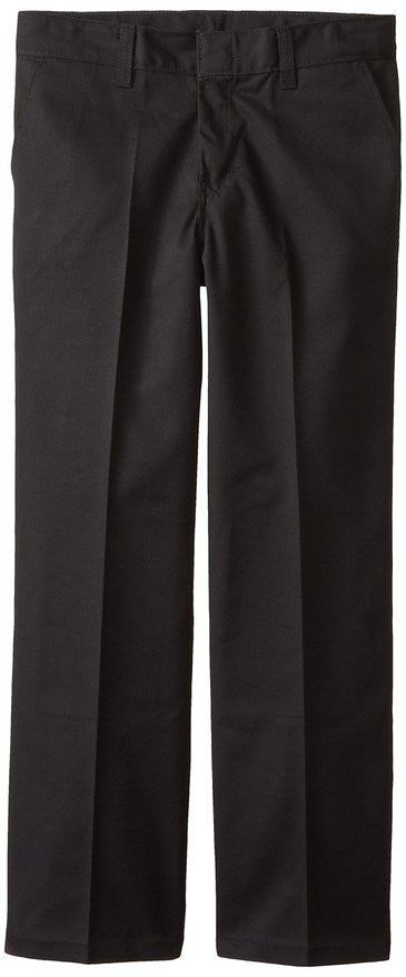 Boys Flex Fit Chapel Pant