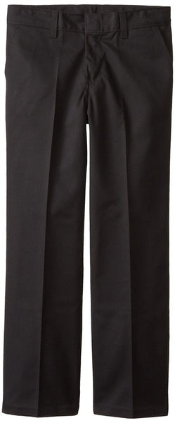Regular Fit Men's Chapel Pant
