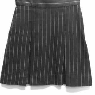 Girls Mass Skirt