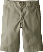 Men's Sized Short.