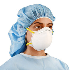 N95 Masks Box of 20