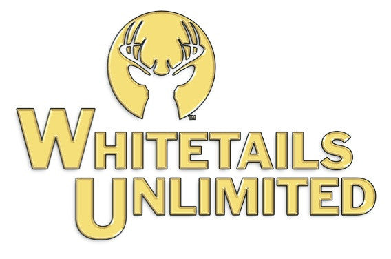 Whitetails Unlimited Join Forces with Morrell as Renewed Sponsor for 2017