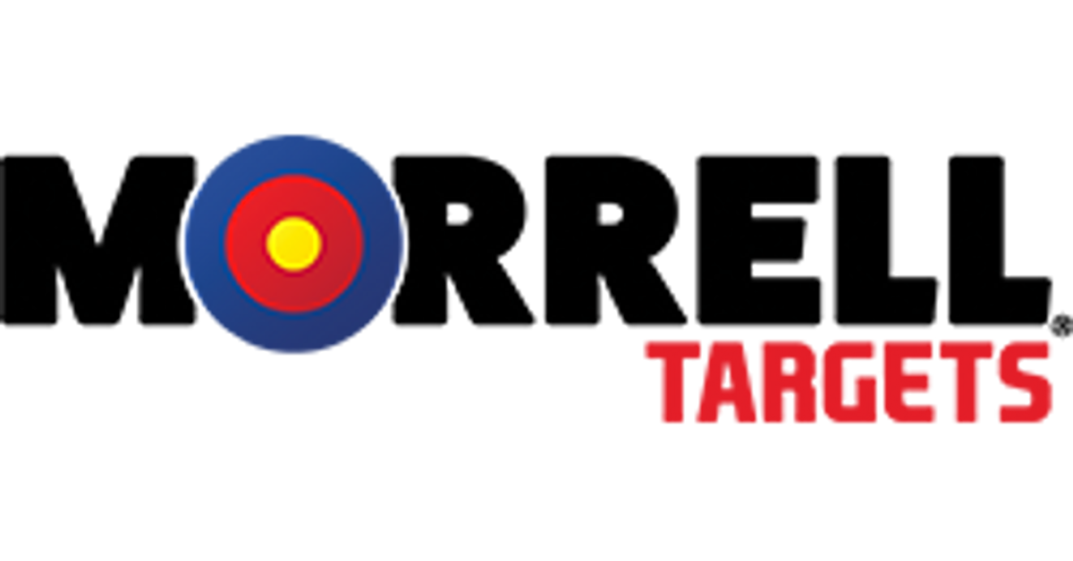 Archery Targets | Morrell - Best Archery Target for Practicing Archery