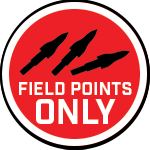 Field Points Only