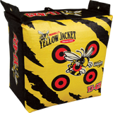 Yellow Jacket YJ-425 Field Point Bag Archery Target
