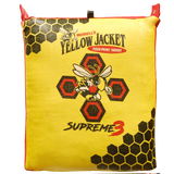 Yellow Jacket® Supreme 3 Field Point Archery Target Replacement Cover