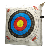 Official NASP Eternity School Archery Target Replacement Cover
