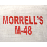 Morrell's M48 Commercial Range Archery Target