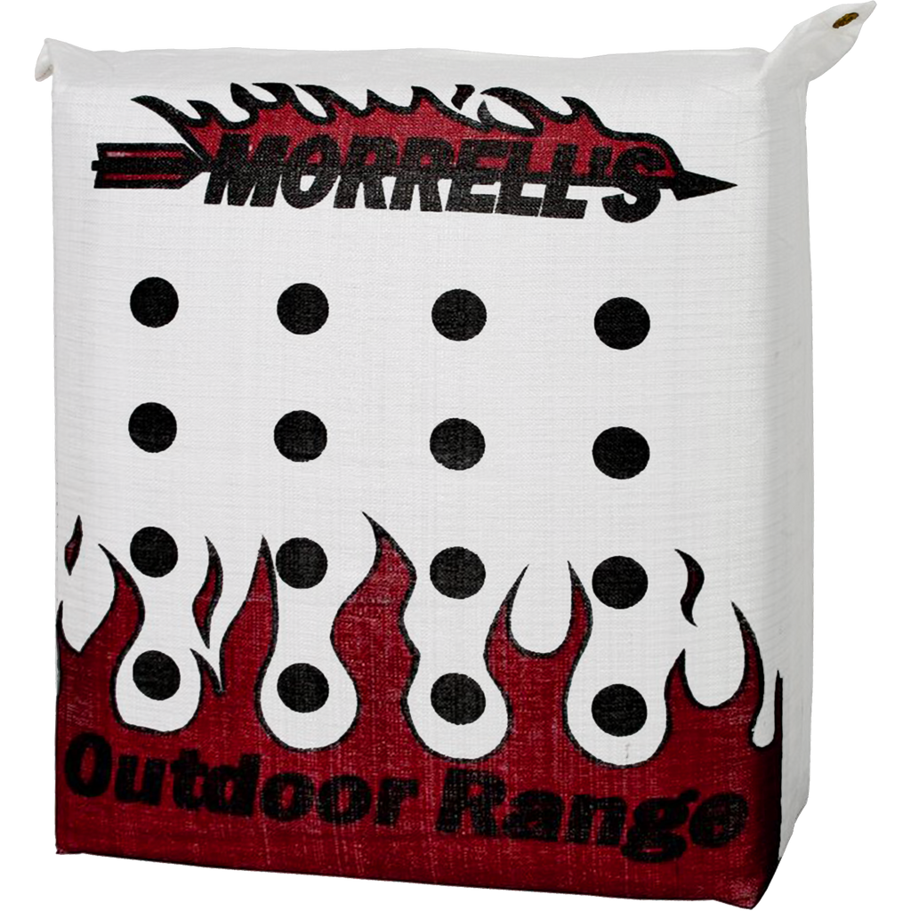 Outdoor Range Wildfire Archery Target Replacement Cover