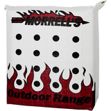 Morrell's Outdoor Range Wildfire Archery Target Replacement Cover