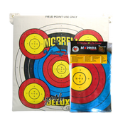 Youth Deluxe GX Archery Target Replacement Cover