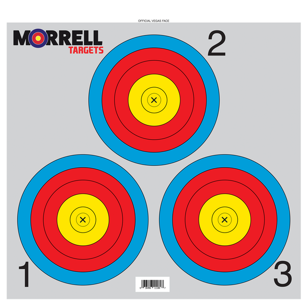 pf3_grande Target Paper Application Form on for shooting practice, bore sight, for archery shooting, professional shooting, terrorist shooting, full body shooting, shooting academy, q87253a,
