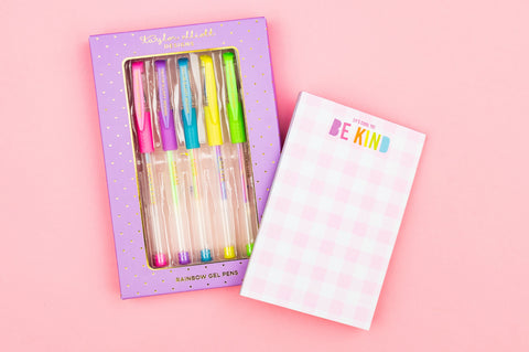 Be Kind Gift Bundle