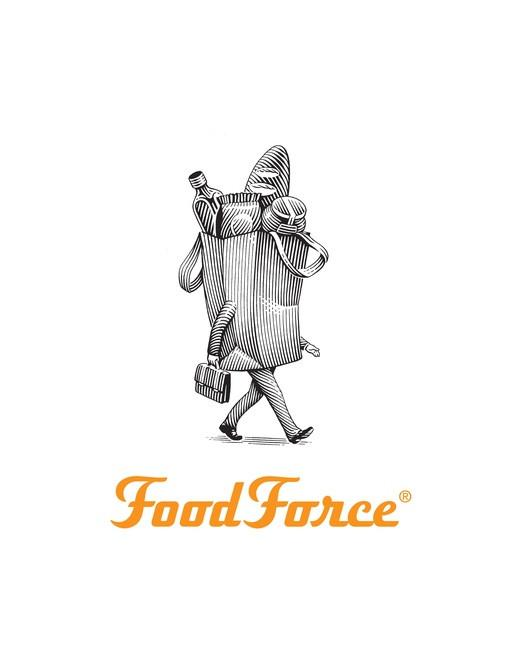 FoodForce: 8 Companies with Inspiring Leaders