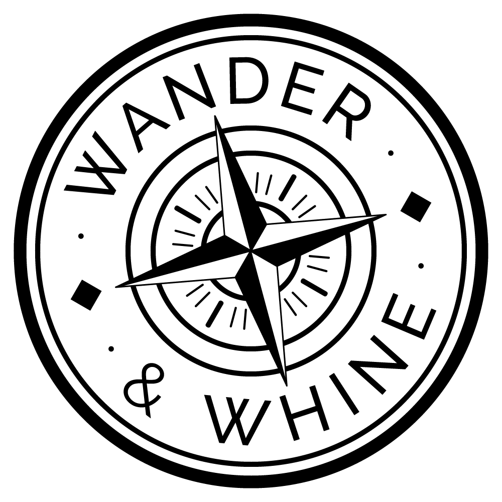 Wander & Wine: Mother's Day Gift Guide